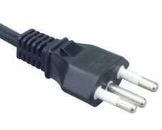 uc power cord