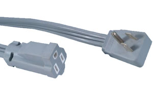 ul817-air_condition-extension-cords
