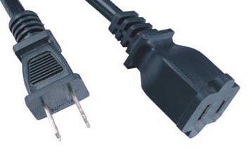 pse extension cord