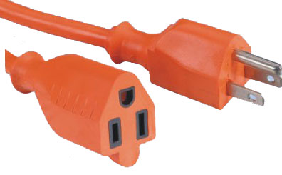 ul817-us-extension-cords