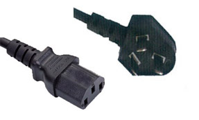 ccc power cords c13